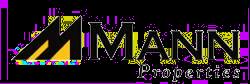 Mann Properties