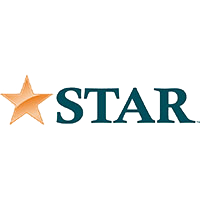 Star Financial